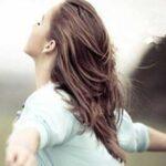 خصوصیات زن خوب و فوق العاده برای زندگی