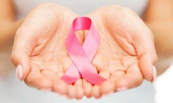 علائم بیماری های زنان