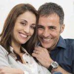 کلیدهای طلایی برای ارتباط موفق زنان با شوهر خود