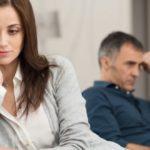 چرا اغلب زنان پس از ازدواج دچار افسردگی میشوند؟