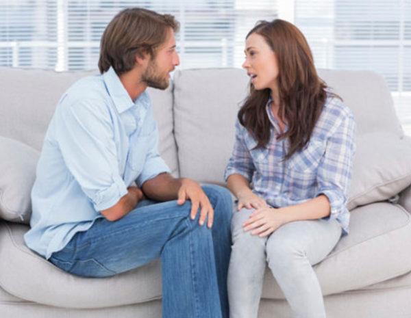 روش های برخورد با ۹ مدل شوهر