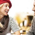 هشدار درباره وابستگی عاطفی قبل از ازدواج به دختران