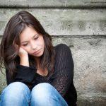 هشت توصیه برای دختران مجرد در سن بالا