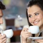 ازدواج با مرد جوان بهتر است یا جا افتاده؟!