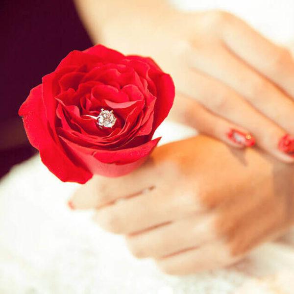 توصیههایی برای ازدواج با مردان طلاق گرفته