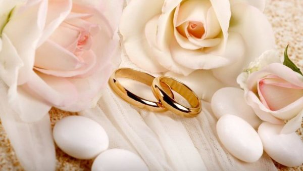 مردان نامناسب برای ازدواج