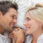 چرا باید با همسرمان رابطه جنسی داشته باشیم؟