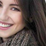 سریعترین روش ها برای زیبا شدن زن ها و دختر خانمها