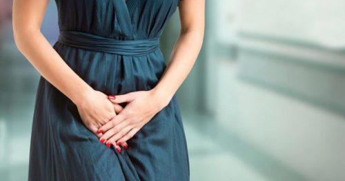 دلایل شایع عفونت واژن