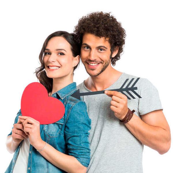 معیارهای یک زن برای ازدواج