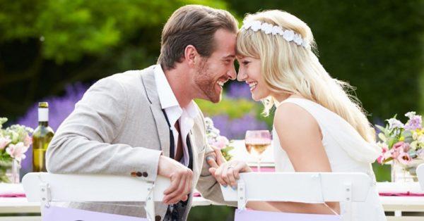 معیارهای زنان برای ازدواج در سنین متفاوت
