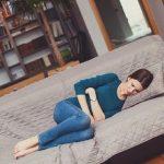 آیا دردهای قاعدگی نشانه ای از بیماری نازایی در آینده است؟