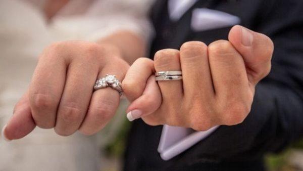 راههای افزایش شانس ازدواج