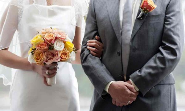 دختر خانم ها : راه های افزایش شانس ازدواج را بشناسید