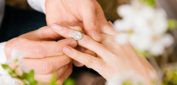 حق ازدواج دختر