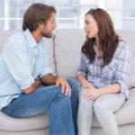 اصولی که زنان باید در شوهرداری رعایت کنند