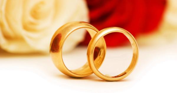 چطور بفهمیم دختری تمایل ازدواج دارد ؟