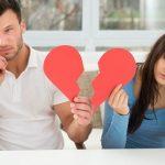 رفتارهای بچه گانه در زنان متاهل که آقایان را میرنجاند