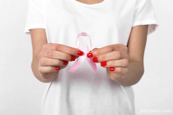 زنانه: ۳ عامل مهم در ایجاد سرطان دهانه رحم