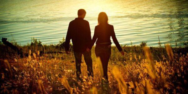 رازهای روانشناختی مردانه ای که هر زنی باید بداند
