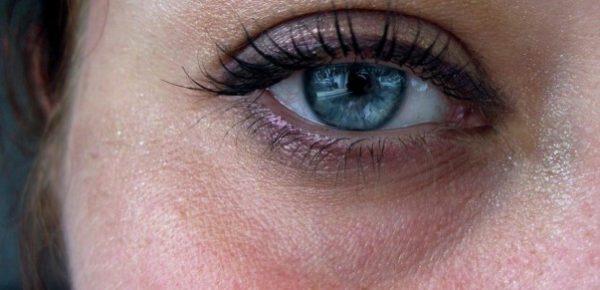 مهمترین علل سیاهی دور چشم