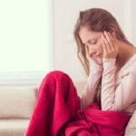 خونریزی بعد از رابطه زناشویی را جدی بگیرید