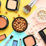 چطور لوازم آرایش طبیعی را جایگزین مواد شیمیایی کنیم؟