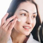 کرم مرطوب کننده صورت و ۴ نکته مهم