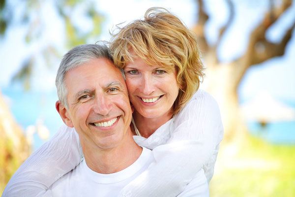 بهبود رابطه زناشویی
