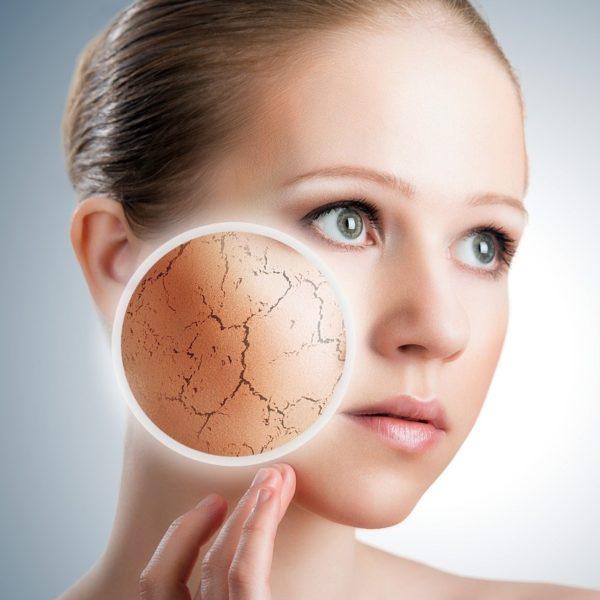 مراقبت از پوست در ماه رمضان