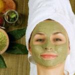 با جلبک دریایى تالگو از پوست خود مراقبت کنید!
