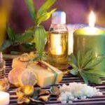 علت بوی بد برخی نواحی بدن در خانم ها