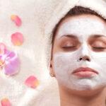 روش های عالی برای پاکسازی پوست که هر خانمی باید بداند!