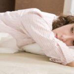 ولوودینیا بیماری زنانه ای که باعث درد و سوزش فرج می شود