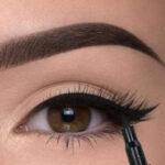 زنان بالای چهل سال در آرایش چشمهای خود به این نکات توجه کنند
