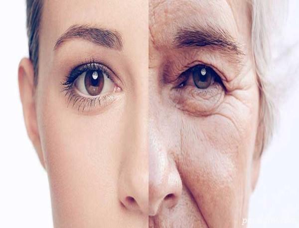 ۵ گام جهت بازسازی کلاژن پوست