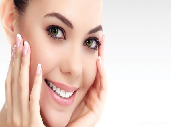 خاصیت فوق العاده بامیه برای پوست صورت شما