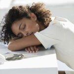 چرا برخی خانمها دچار اختلالات هورمونی می شوند؟