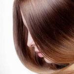 چگونه میتوان حجم موی خود را افزایش داد؟