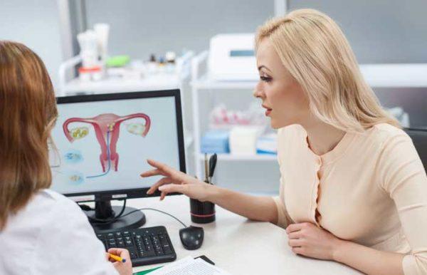 نکات بهداشتی واژن