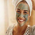آموزش چند ماسک فوق العاده با قهوه برای پوست و مو