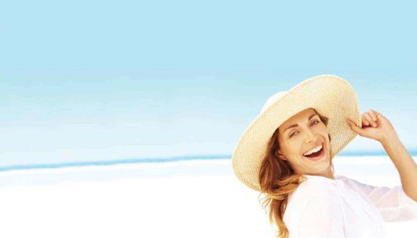 در روزهای گرم تابستان این ۵ کار را برای پوستتان انجام دهید