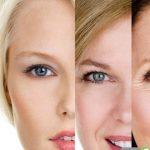 همه چیز درباره تزریق چربی به زیر پوست برای زیبایی صورت