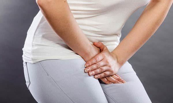چگونه از درد واژن خلاص شویم؟