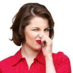 اگر از عفونت قارچی و بوی بد واژن خود کلافه شده اید این درمانهای خانگی را فراموش نکنید