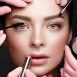 جواب رایج ترین سوالات آرایشی خانمها را در اینجا پیدا کنید