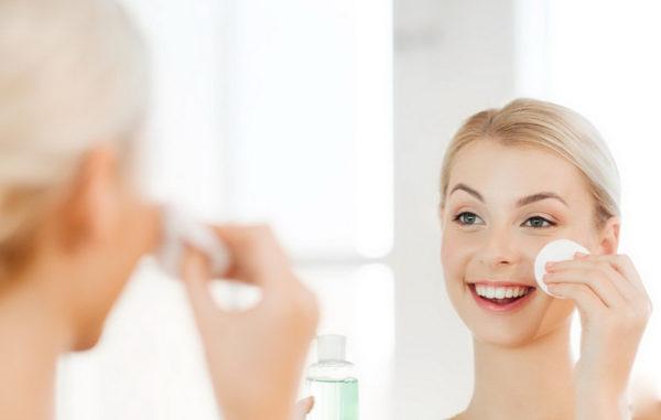 این تونیک های ارگانیک را برای پاکسازی پوستتان حتما امتحان کنید