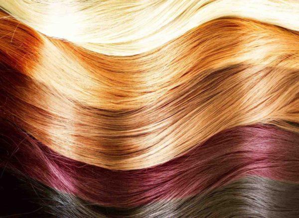 با دارچین موهایتان را روشن تر کنید