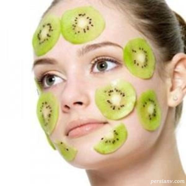 روش های زیبایی پوست