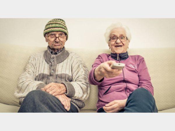 طول عمر زنان